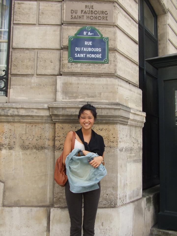 Katherine Jinyi Li 4