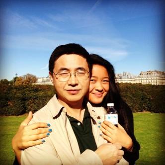 Katherine Jinyi Li 6