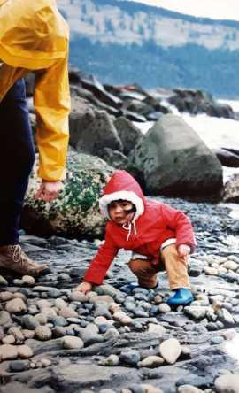 adri-nature-1988