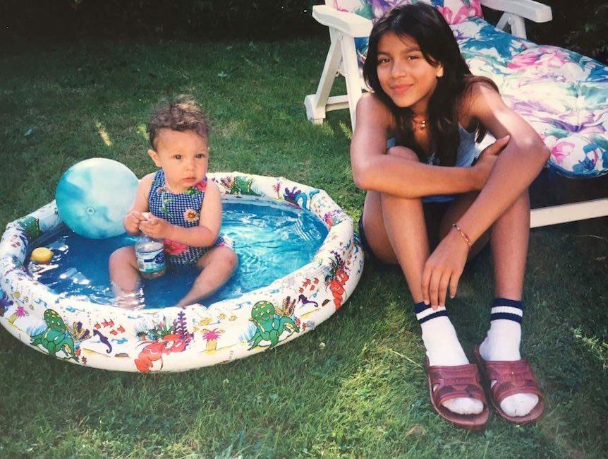 adri-sister-1999