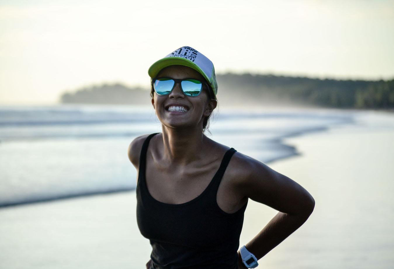 Adrianne Chandra Huff 11